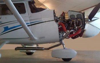 avion Cessna 172 web 2