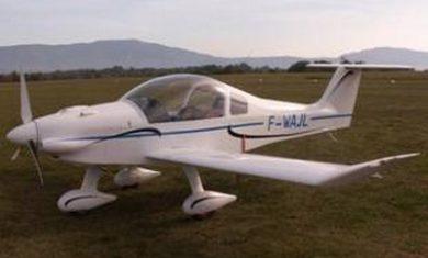MC-100-F-PAJL